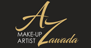 Aneta Zawada-Welter Logo